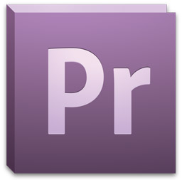 Adobe Premier is difficult to use