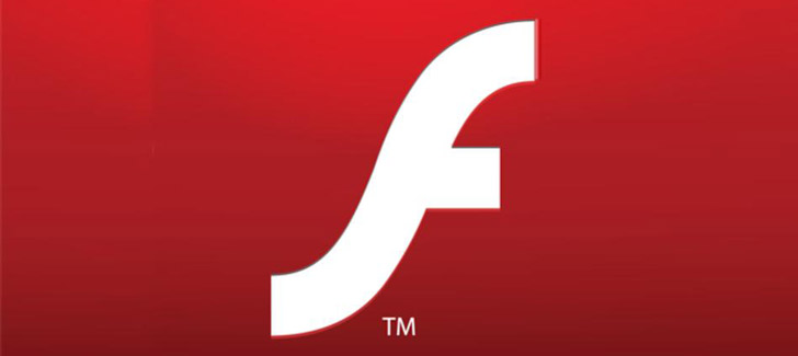 Adobe Flash is Difficult Software
