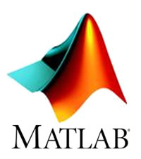 Matlab is difficult to use