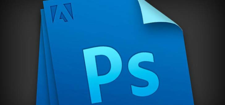 Photoshop is Difficult Software