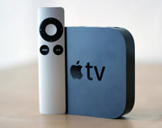 Why Apple TV is Not Valuable for Indian Customer