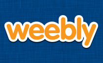 Why I Chose Weebly To Build My First Website