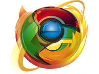 Which Browser Should I Use on Windows: Firefox or Chrome