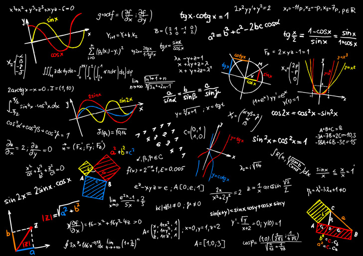Web Resources to Solve Mathematics Problem Online for Free