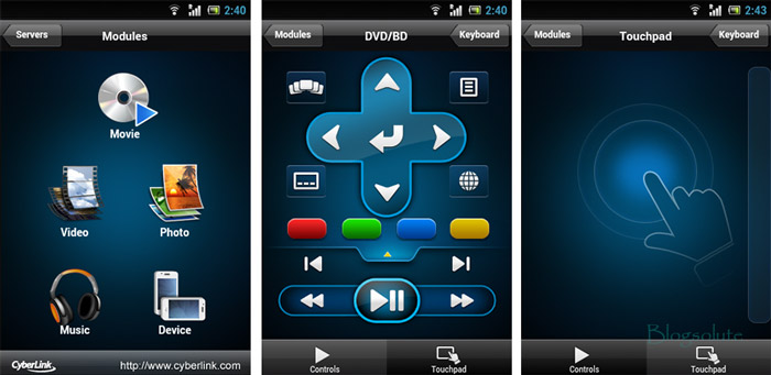 Power DVD Remote PowerDVD 13 Review: Is it Really #1 Video Player?