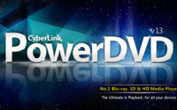 PowerDVD 13 Review: Is it Really #1 Video Player?
