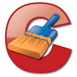 KCleaner: Better Than CCleaner and Sweeps Out 200% More Unwanted Files