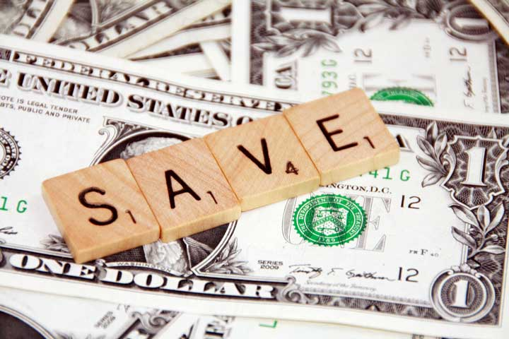 save paypal money PayPal Hack to Save 5.7% on International Currency Conversion Charges