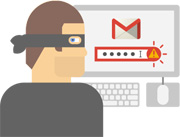 What Hacker Suggests to Secure Yourself Online from Malwares