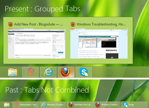 3-Ways-To-Expanded-Taskbar-Buttons-In-Windows-8