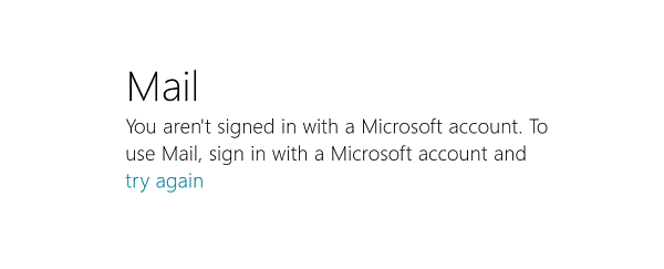 Mail-App-Sign-Out-Windows-8-3