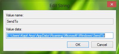 Send-To-Options-Windows-8-3