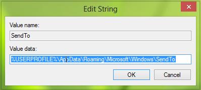 Send-To-Options-Windows-8-5