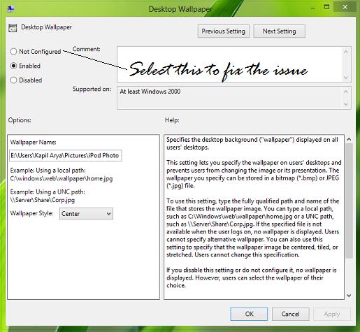 Unable-To-Change-Desktop-Background-In-Windows-8-2