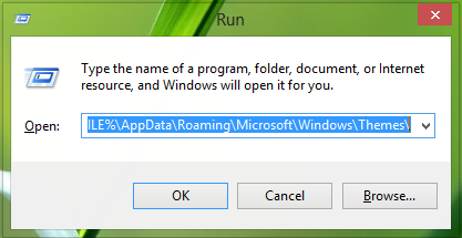 Unable-To-Change-Desktop-Background-In-Windows-8-3
