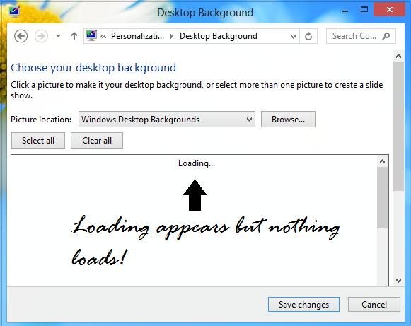Unable-To-Change-Desktop-Background-In-Windows-8