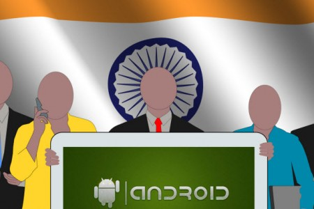 How Indian Android Device Manufacturers are Fooling and Misleading You