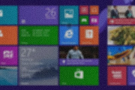 Windows 8.1 New Features and Changes: Should I Upgrade?