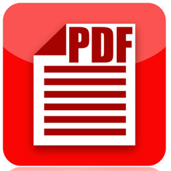 Free PDF Image Extractor with Advanced Features