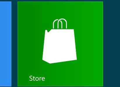Windows 8 Store Apps Pending? Fix in One Click
