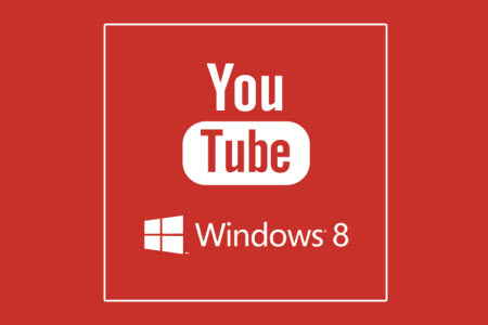 Best YouTube App For Windows 8 Metro
