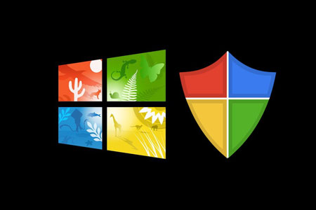 Best Antivirus for Windows 8.1 – From AV-Test Labs