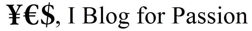 yes-blog