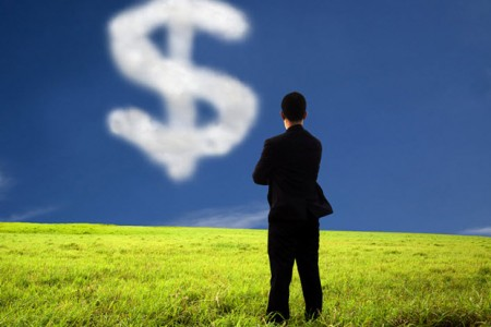 How my Small Business is Saving $452 by Moving to Cloud
