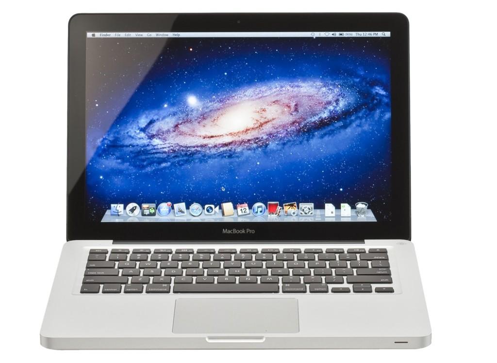 Mac Mini (BS)