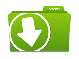 How to Download Torrents without a Torrent Client