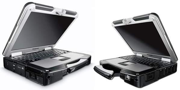 tough business laptops