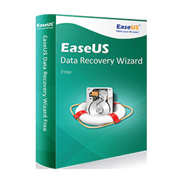 Why EaseUS Data Recovery Works better than Competitors