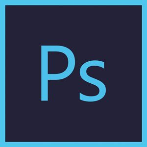 9 Best Cheap Alternatives for Photoshop