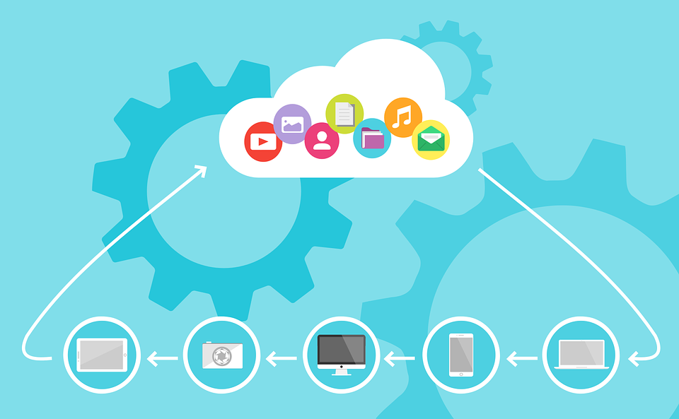 Local Vs. Cloud Backup: Which is the Best and Why?