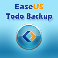 EaseUS Todo Backup Review