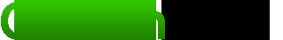 TechCrunch Style WordPress theme | CrunchTech