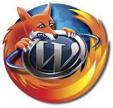 7 Useful Firefox Plugins for WordPress Users