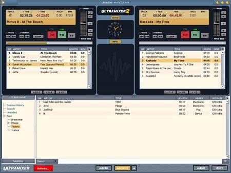 music mixing software for mac os - Coryn Club Forum